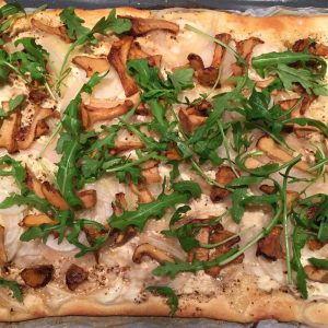 PizzaPfiffiQ