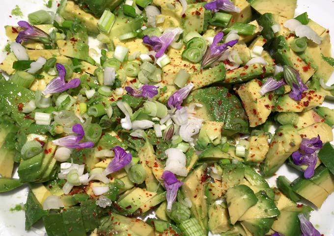 Leichte Sommerküche Essen Und Trinken : Leichte sommerküche und würzige piratengeschichten